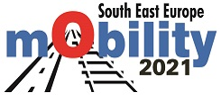 Logo BSN Mobility